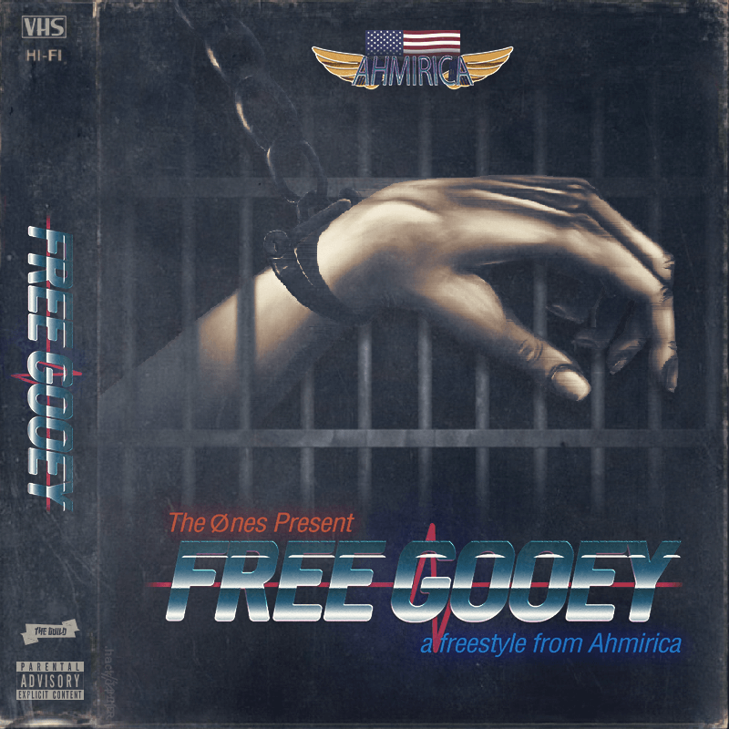 freegooey-cover