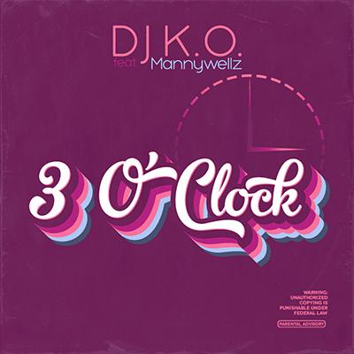 30clock-cover_dca-min