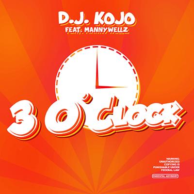 3oclock-final_orange2-min