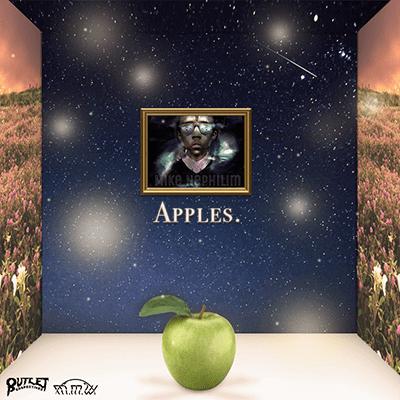 Apples-min
