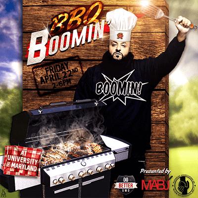 BBQBoomin-min