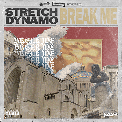 BreakMe-cover-min