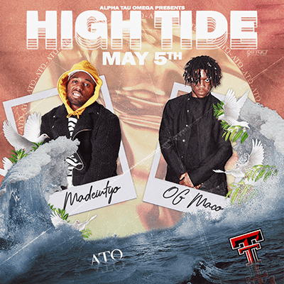 HighTide-flyer-min