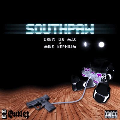 Southpaw-min