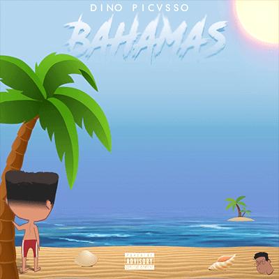 bahamas_thumb