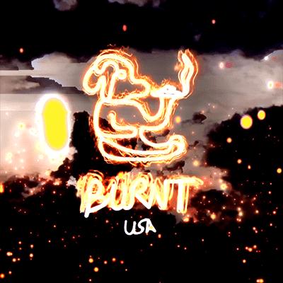 burntusa_thumb