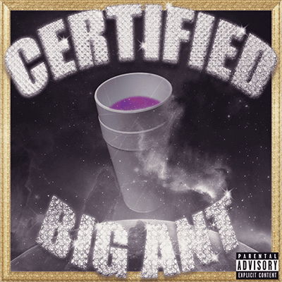 certified-cover-min