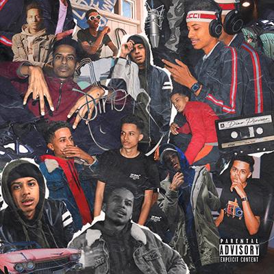 collage2-min