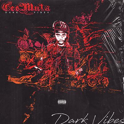 darkvibes-cover-min