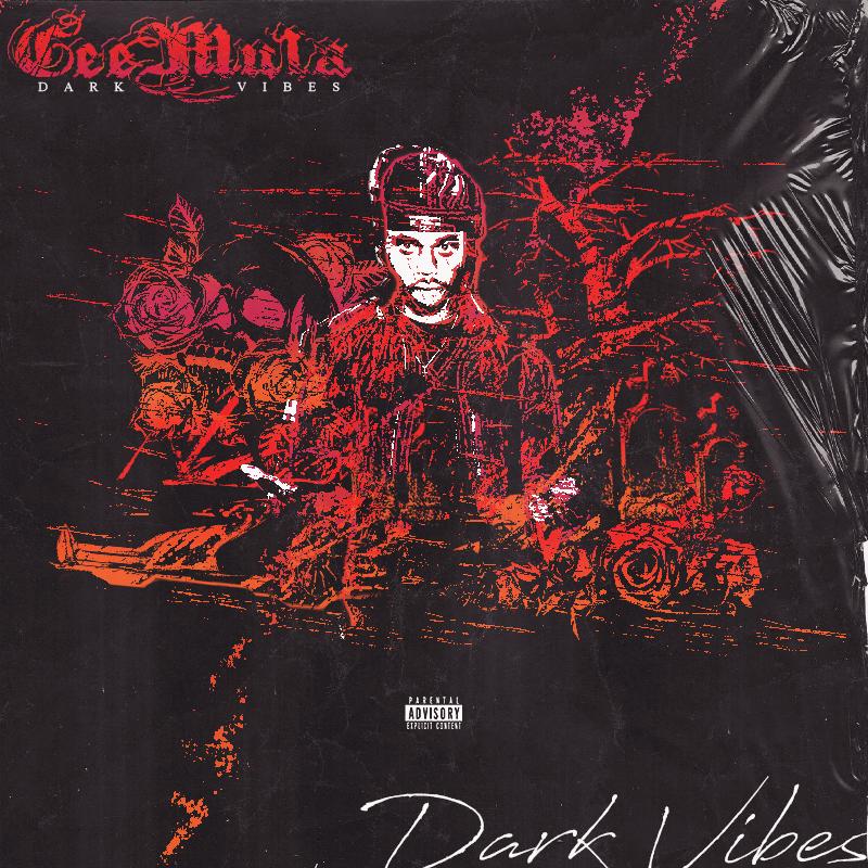 darkvibes-cover