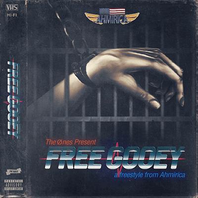 freegooey-cover-min