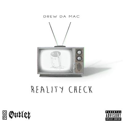 realitycheck-min
