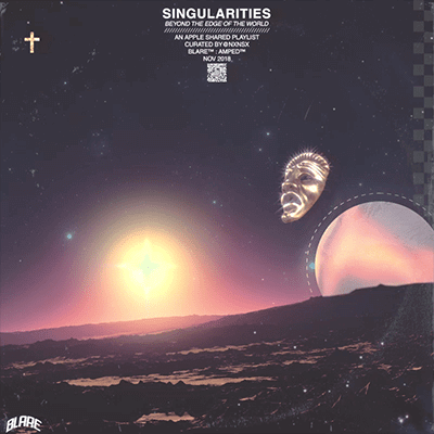 singularities_thumb