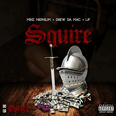 squire-min