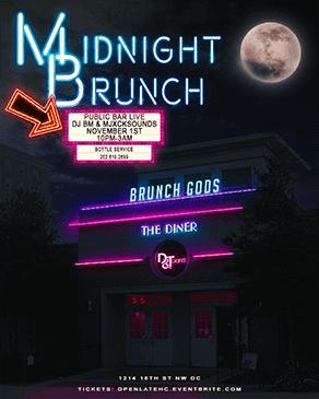 umd-midnight-min