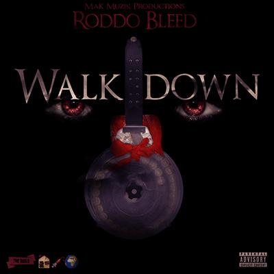 walkdown-min